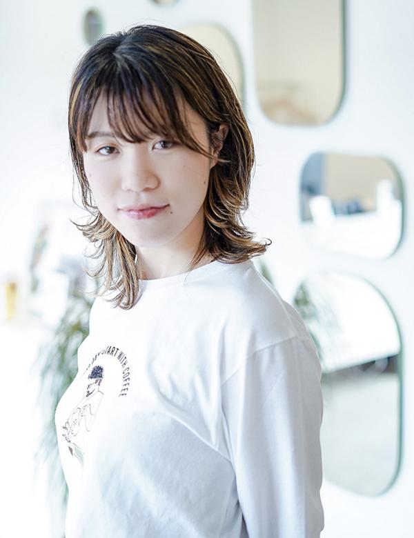 Fukuyama Sayo