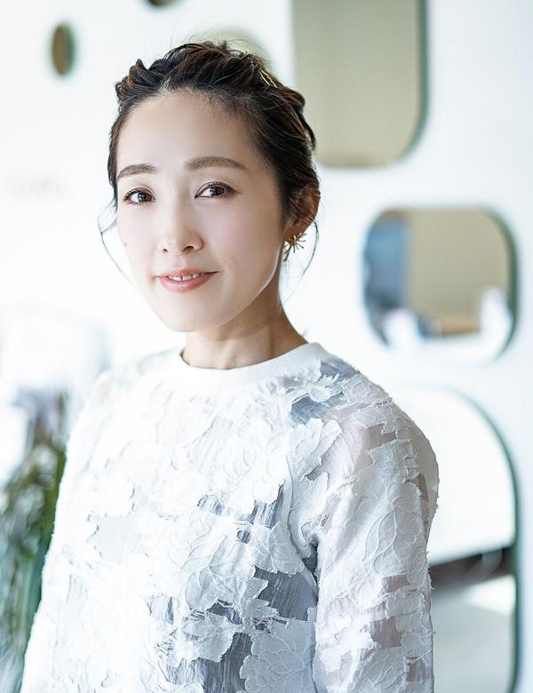 Mori Mizuki